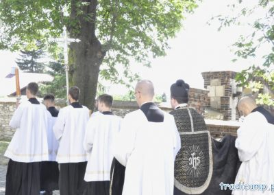 Tradicamp2017 - Liturgia (35)
