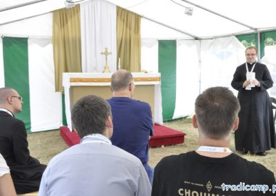 Tradicamp2017 - Liturgia (38)