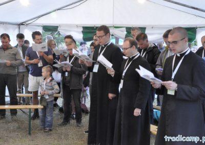 Tradicamp2017 - Liturgia (40)