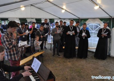 Tradicamp2017 - Liturgia (41)