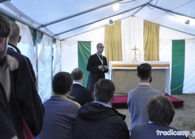 Tradicamp2017 - Liturgia (42)