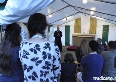 Tradicamp2017 - Liturgia (43)