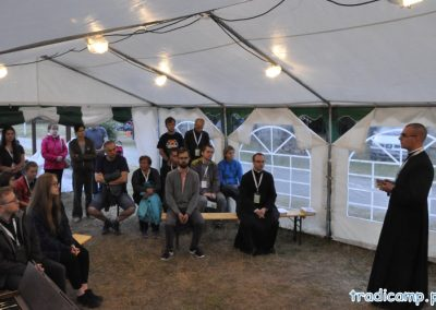Tradicamp2017 - Liturgia (44)