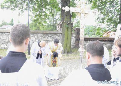 Tradicamp2017 - Liturgia (59)