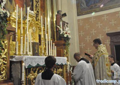 Tradicamp2017 - Liturgia (69)