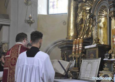 Tradicamp2017 - Liturgia (85)