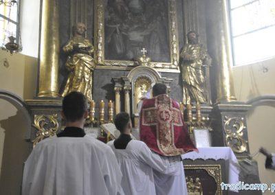 Tradicamp2017 - Liturgia (87)