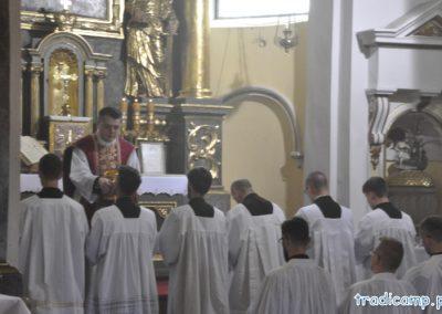 Tradicamp2017 - Liturgia (88)