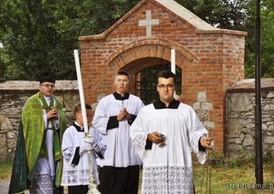 liturgia_tradicamp2019 (1)
