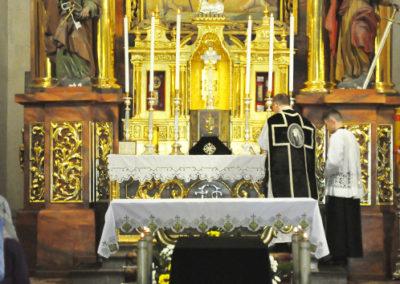 liturgia_tradicamp2019 (10)