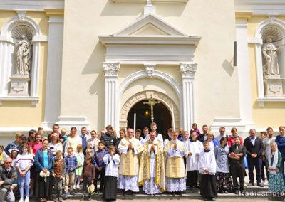 liturgia_tradicamp2019 (100)
