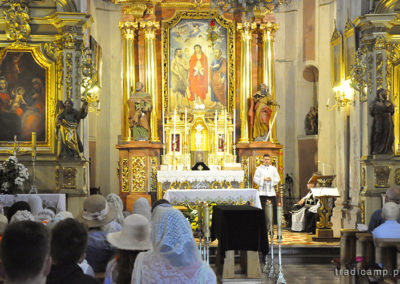 liturgia_tradicamp2019 (12)