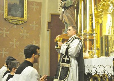 liturgia_tradicamp2019 (14)