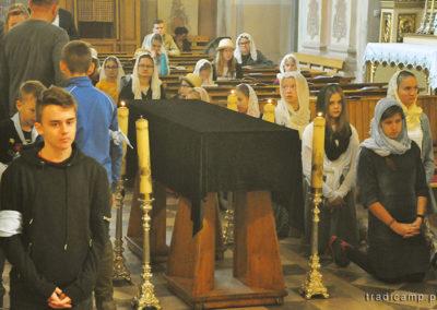 liturgia_tradicamp2019 (15)