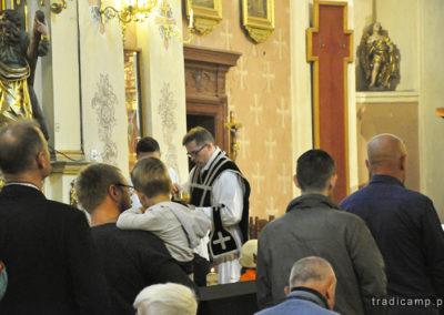 liturgia_tradicamp2019 (16)