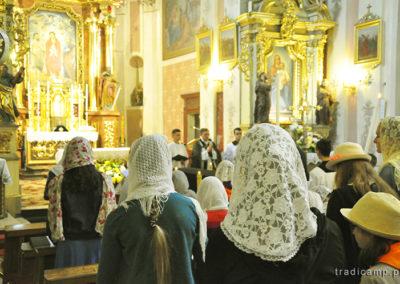 liturgia_tradicamp2019 (18)