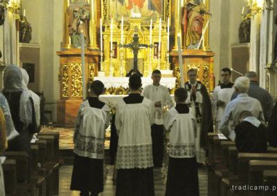 liturgia_tradicamp2019 (19)