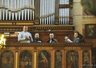 liturgia_tradicamp2019 (20)