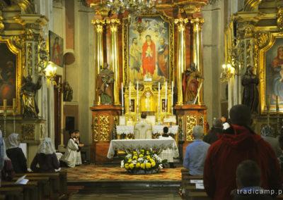liturgia_tradicamp2019 (22)