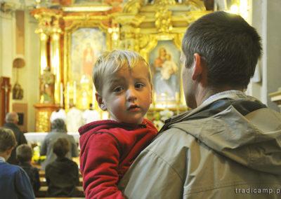 liturgia_tradicamp2019 (24)
