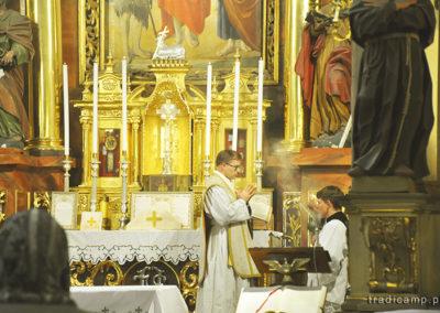 liturgia_tradicamp2019 (25)