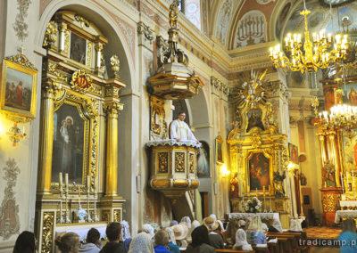 liturgia_tradicamp2019 (26)