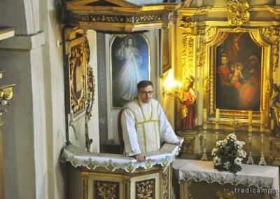 liturgia_tradicamp2019 (27)