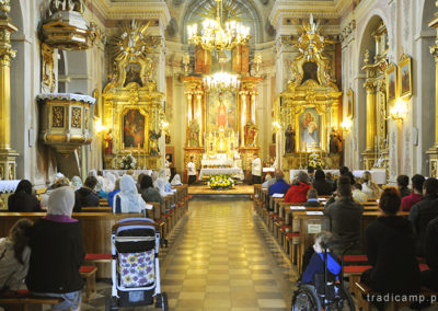 liturgia_tradicamp2019 (29)