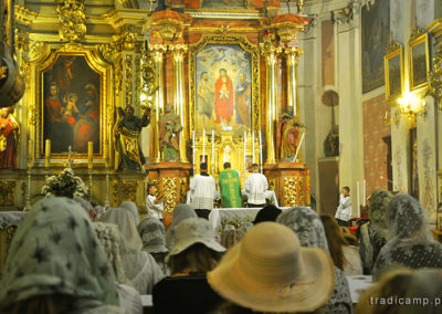 liturgia_tradicamp2019 (3)