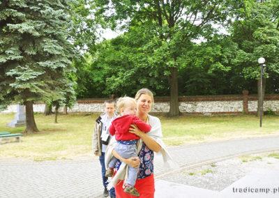 liturgia_tradicamp2019 (31)