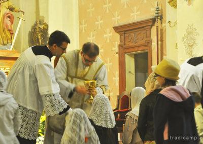 liturgia_tradicamp2019 (32)