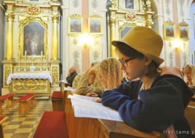 liturgia_tradicamp2019 (34)