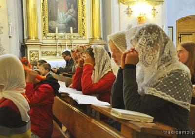 liturgia_tradicamp2019 (36)