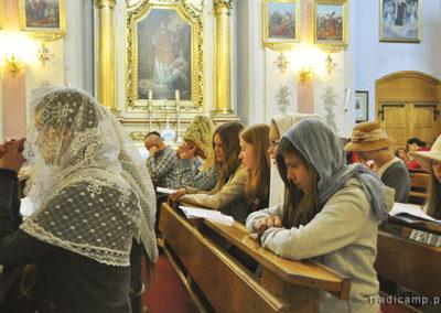 liturgia_tradicamp2019 (37)