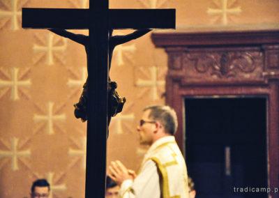 liturgia_tradicamp2019 (38)
