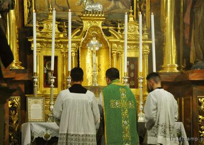 liturgia_tradicamp2019 (4)