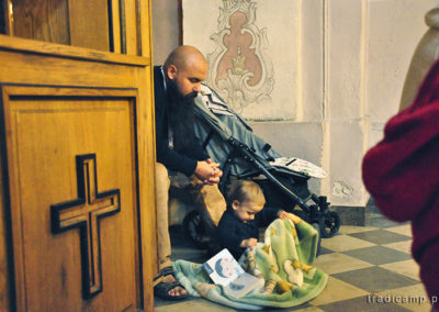 liturgia_tradicamp2019 (40)