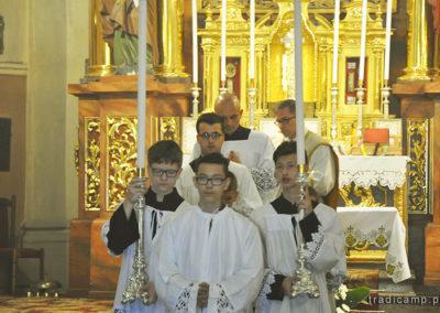 liturgia_tradicamp2019 (41)