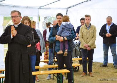 liturgia_tradicamp2019 (42)