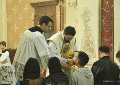 liturgia_tradicamp2019 (43)