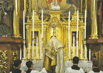 liturgia_tradicamp2019 (45)