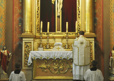 liturgia_tradicamp2019 (46)