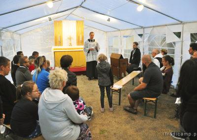liturgia_tradicamp2019 (47)