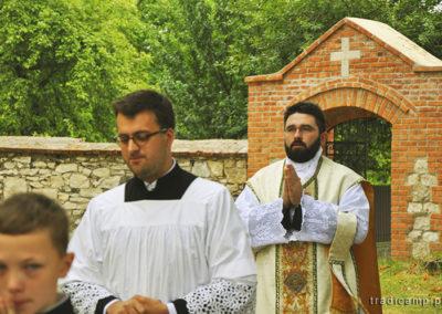 liturgia_tradicamp2019 (48)