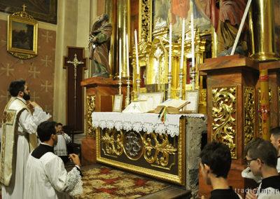 liturgia_tradicamp2019 (49)