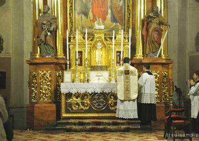 liturgia_tradicamp2019 (50)