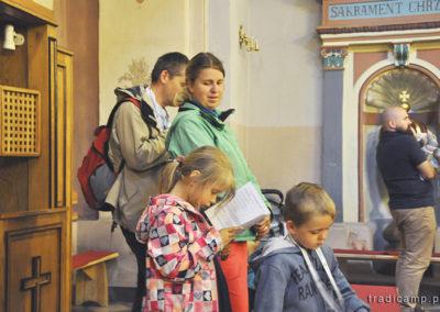 liturgia_tradicamp2019 (51)