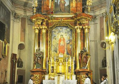 liturgia_tradicamp2019 (52)