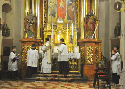 liturgia_tradicamp2019 (54)