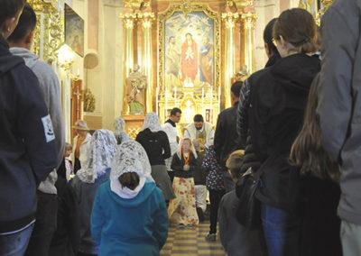 liturgia_tradicamp2019 (55)